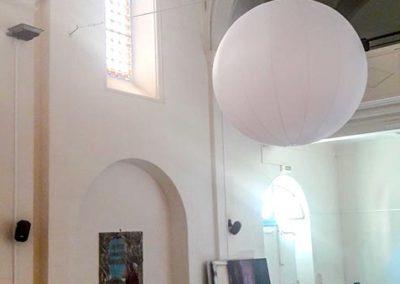 sem-vence-chapelle-21-interieur2