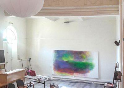 sem-vence-chapelle-22-interieur3