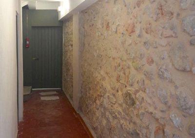 sem-vence-palanque-03-couloir