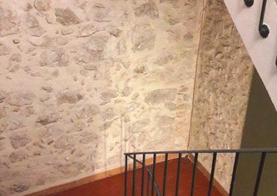 sem-vence-palanque-05-escalier
