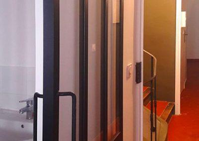 sem-vence-palanque-10-couloir2